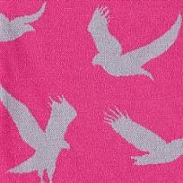 orli na růžové 210 g/m2