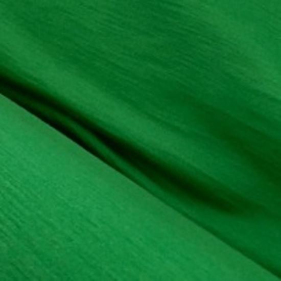 zelená 155 g/m2