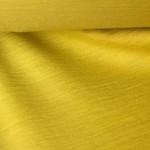 žlutá 155 g/m2