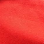 červená 190 g/m2