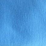 nebesky modrá 190 g/m2