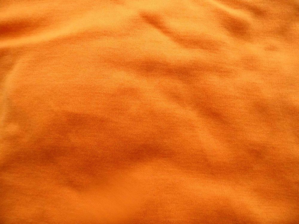 oranžová 190 g/m2